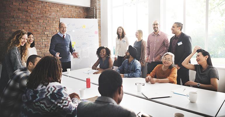 leadership_roundtable.jpg