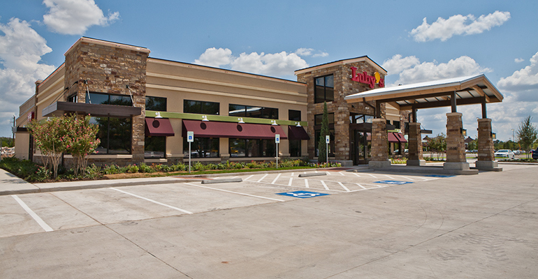lubys-suspends-cafeteria-Fuddruckers-operations-furloughs-corporate-staff.png