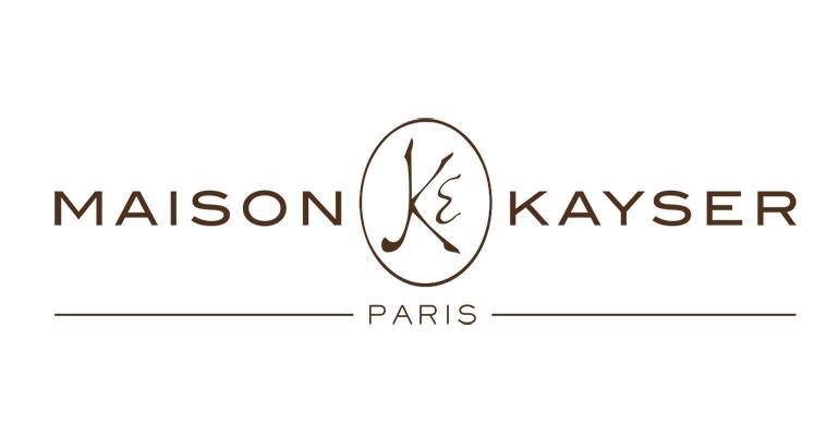 maison-kayser-parent-Cosmoledo-Chapter-11-bankruptcy.jpg