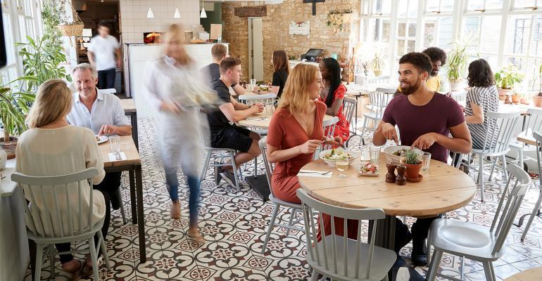 march-2019-restaurant-sales-rebound.jpg