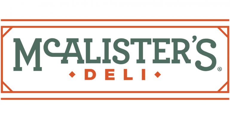 mcalisters-deli-new-cmo-promo.png