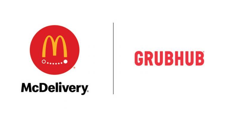 mcdelivery-grubhub.jpg