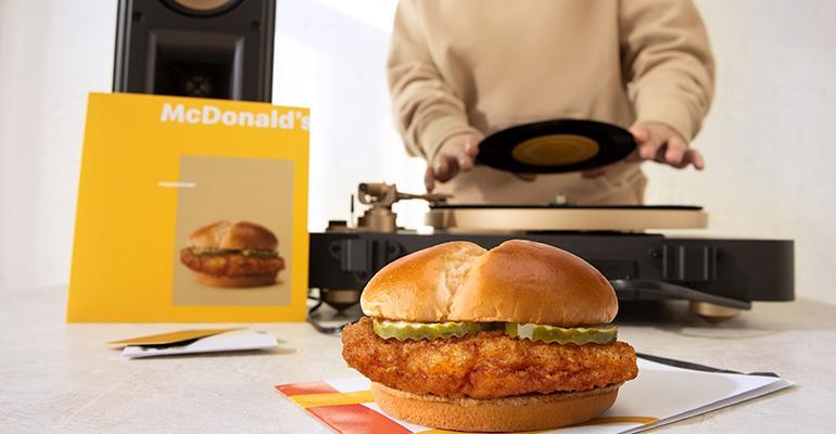 mcdonalds-chicken-sandwich-capsule-collection.jpg