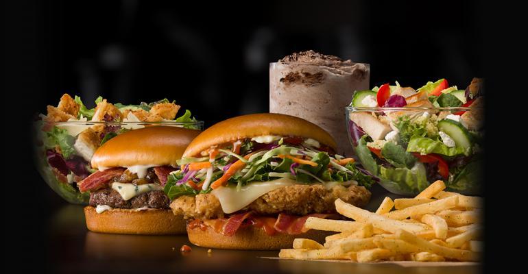 mcdonalds-global-menu-items.jpg