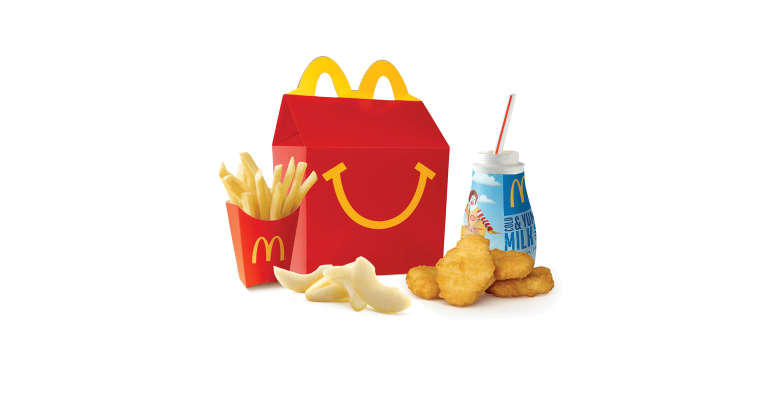 mcdonalds-happy-meal-shift-promo.png