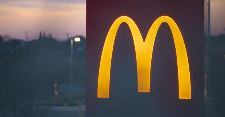 mcdonalds-shareholder-meeting-chick-fil-a.jpg