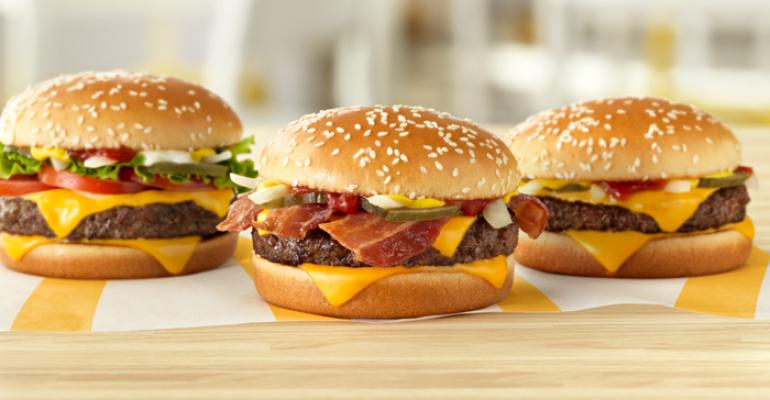 mcdonalds-signature-crafted-burgers.jpg