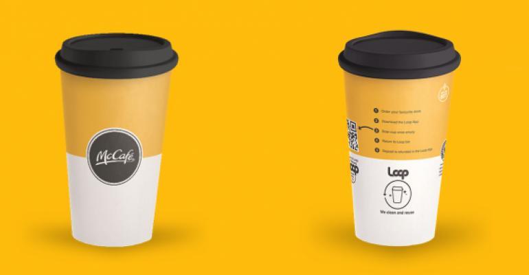 mcdonalds-zero-waste-cup.jpg