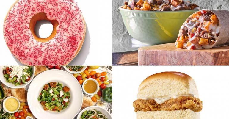 menu-tracker-dunkin-krystal-moes-southwest-grill.jpg