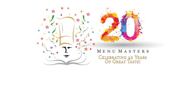 Meet the 2017 MenuMasters Award winners   Nation\'s Restaurant News