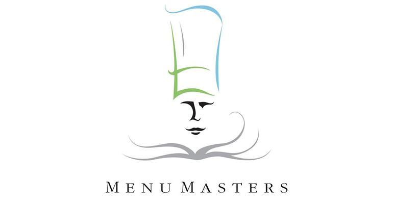 Meet the 2018 MenuMasters Award winners