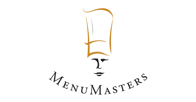 Meet the 2019 MenuMasters award winners