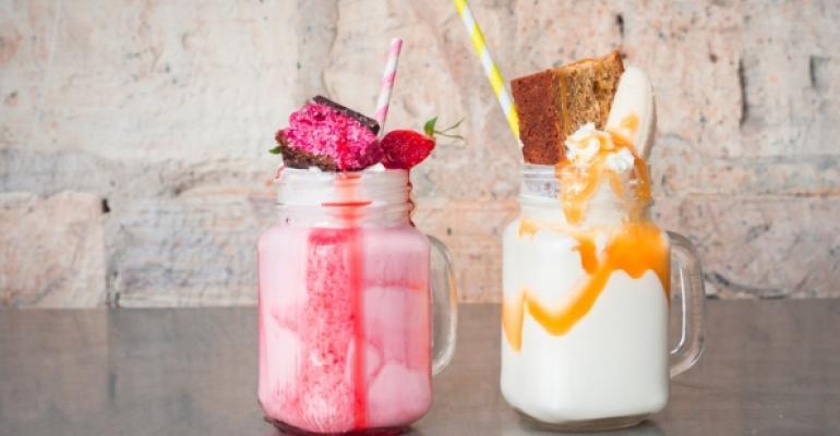 milkshakes-istock76641703small.jpg