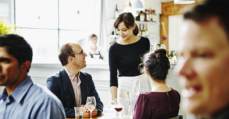 minimum-wage-restaurant-server.jpg