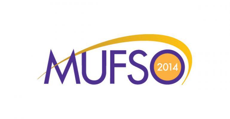 mufso 2014 logo