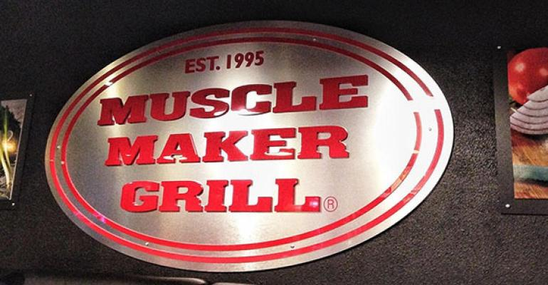 muscle-maker-plans-$7.7M-IPO.jpg