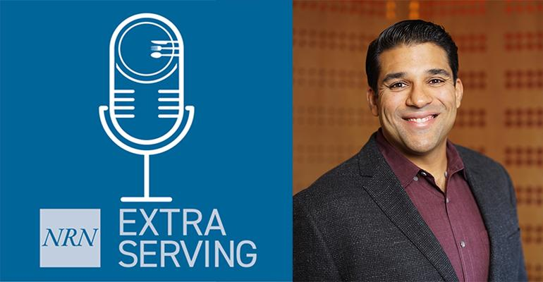 neville-panthaky-extra-serving-podcast.jpg