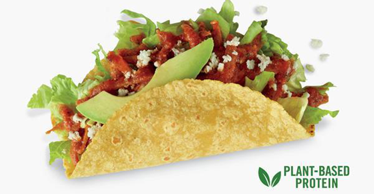 new-chickenlesspollotaco-m2-2020-1200x800-1.png