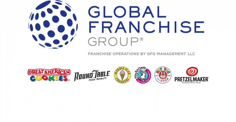 new-global-francise-logo.png