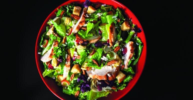 newks-favorite-salad-overhead.jpg