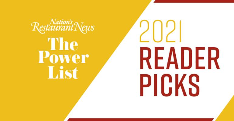 nrn-2021-power-list-readers'-picks.jpg
