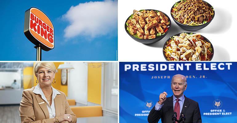 nrn-trending-jan-14-burger-king-rebrands.jpg