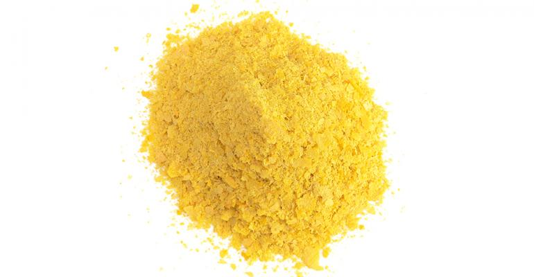 nutritional-yeast-flavor-of-the-week.jpg