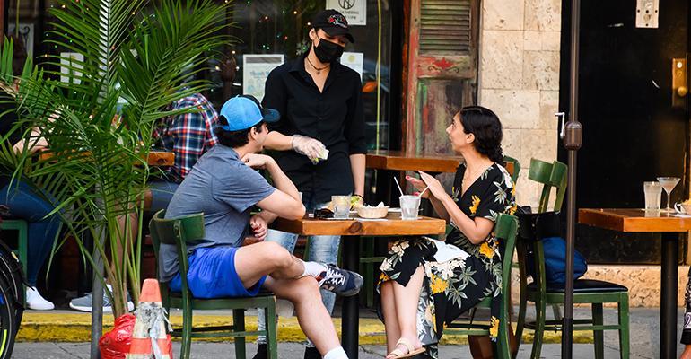 nyc-outdoor-dining.jpg