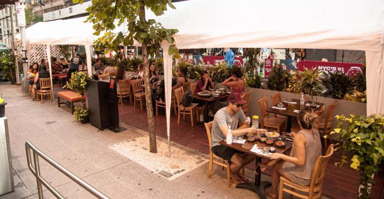 nyc-restaurant-grant-relief.jpg