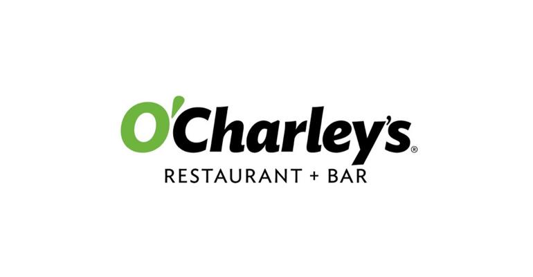 ocharleys-close-restaurants-logo-promo.png