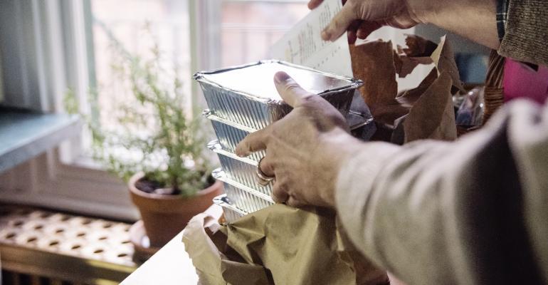 opening-bag-of-delivered-food.jpg