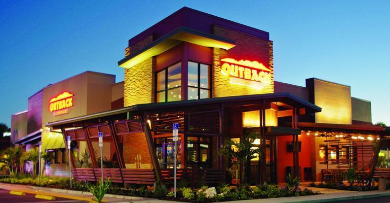 outback-steakhouse-Bloomin-Brands-earnings