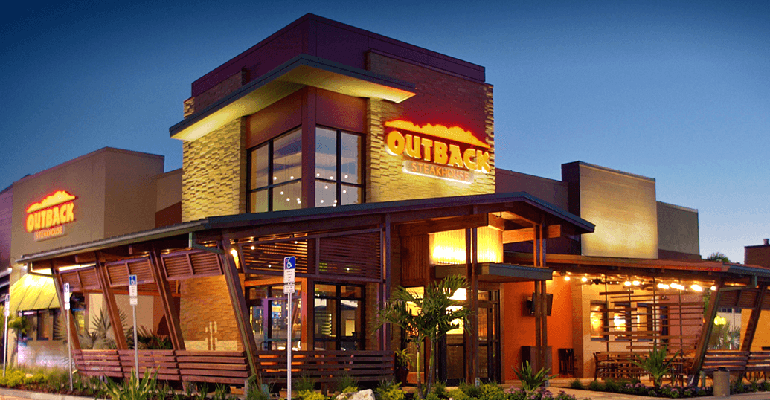 outback-steakhouse.png