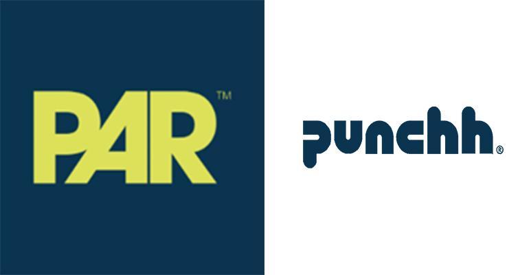 paar-punchh-merger.jpg
