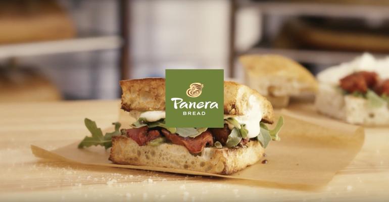 panera bread - Panera Bread Christmas Eve Hours