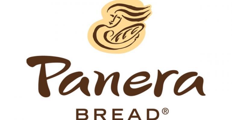 Panera Bakery Cafe