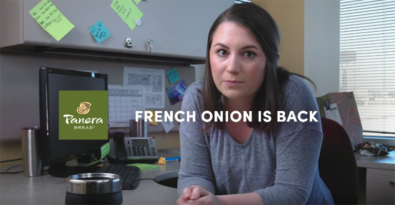 panera-commercial-phyllis-smith-french-onion-soup.png
