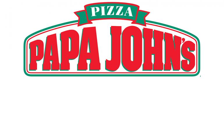papa-johns-new-logo.png