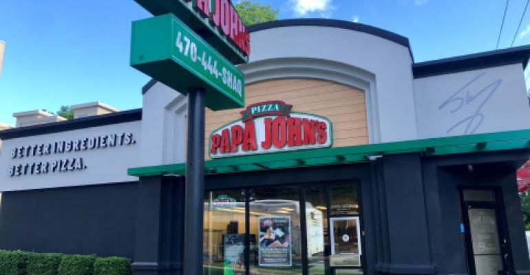 papa-johns-store.jpg