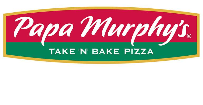 Papa Murphy's considers sale amid continued 3Q sales decline