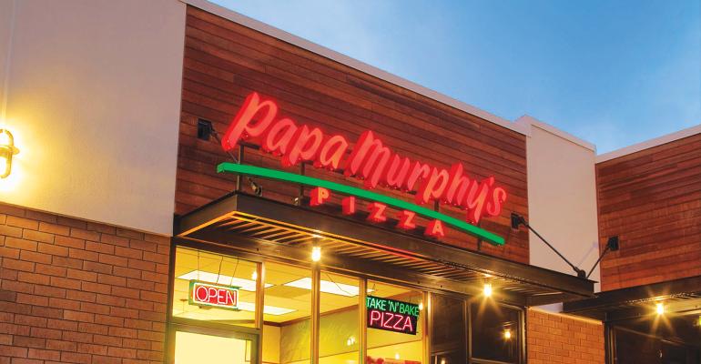 papa-murphys-refranchising.png