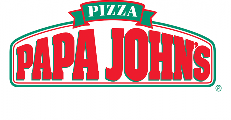 papajohnslogo85.png