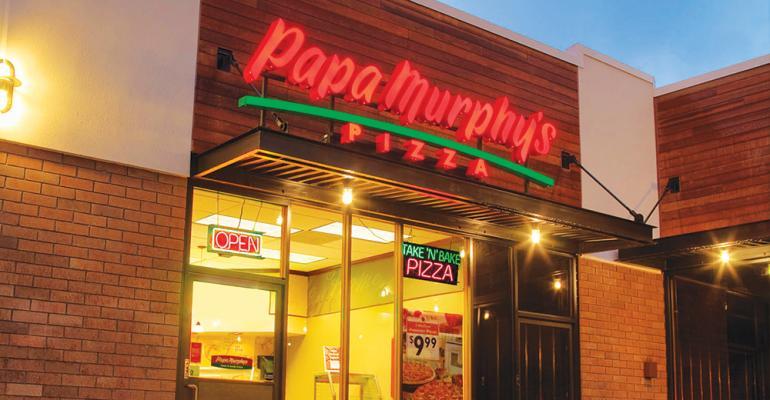 papamurphys3q.jpg
