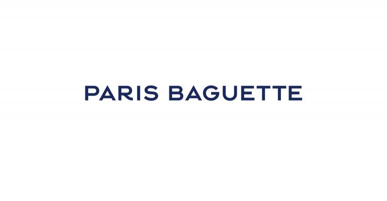 paris-baguette-logo-2018-promo.png