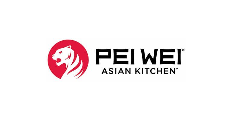 pei-wei-asian-kitchen-pwd-acquisition-promo.png