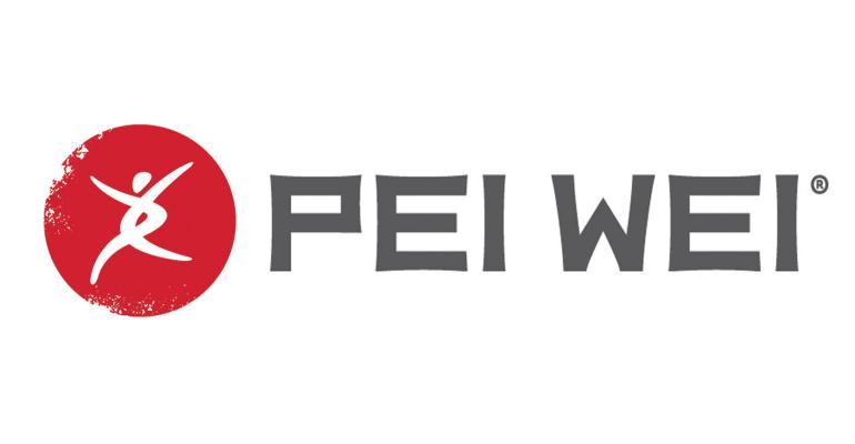 Pei Wei moving headquarters to Texas