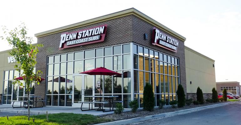 penn-station-subs-viewpoint-labor-crisis.jpeg