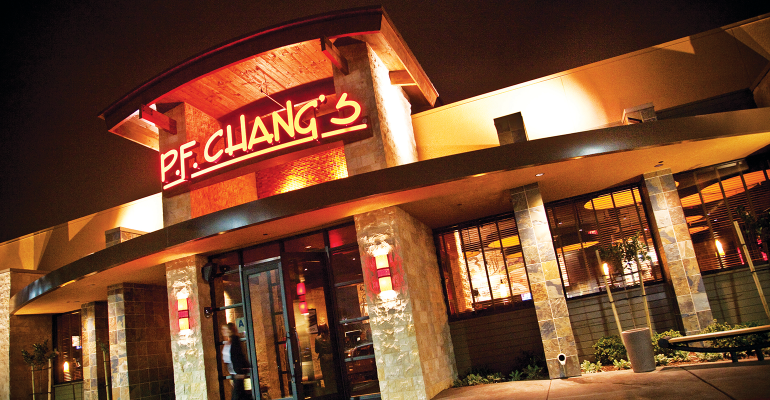 pf-changs-to-open-to-go-only-location-Chicago.png