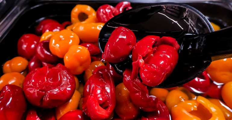 piquante-peppers-gallery.png