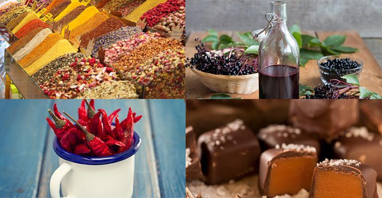 piri-piri-pepper-Baharat-spice-Elderflower-chocolate-caramel  .jpg